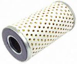 Leyland/Nuffield Oil filter Element (long)